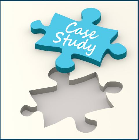 Case Study Gartan Roster